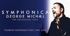 George Michael - Hunter Valley @ Hope Estate, Hunter Valley