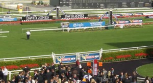 AJC Doncaster Day @ Royal Randwick