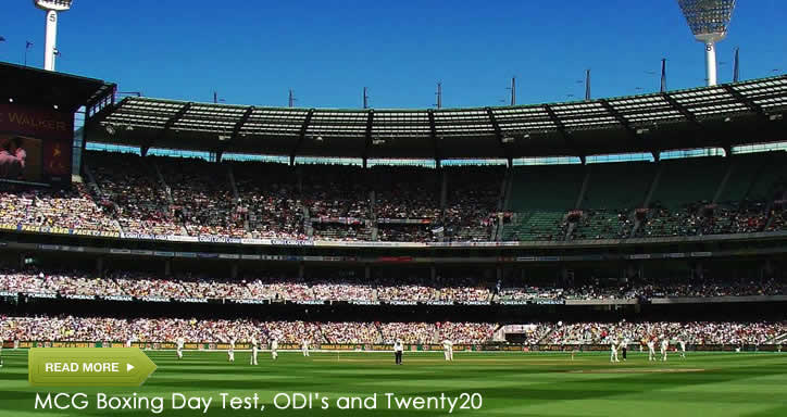 mcg-cricket-corporate-hospitality