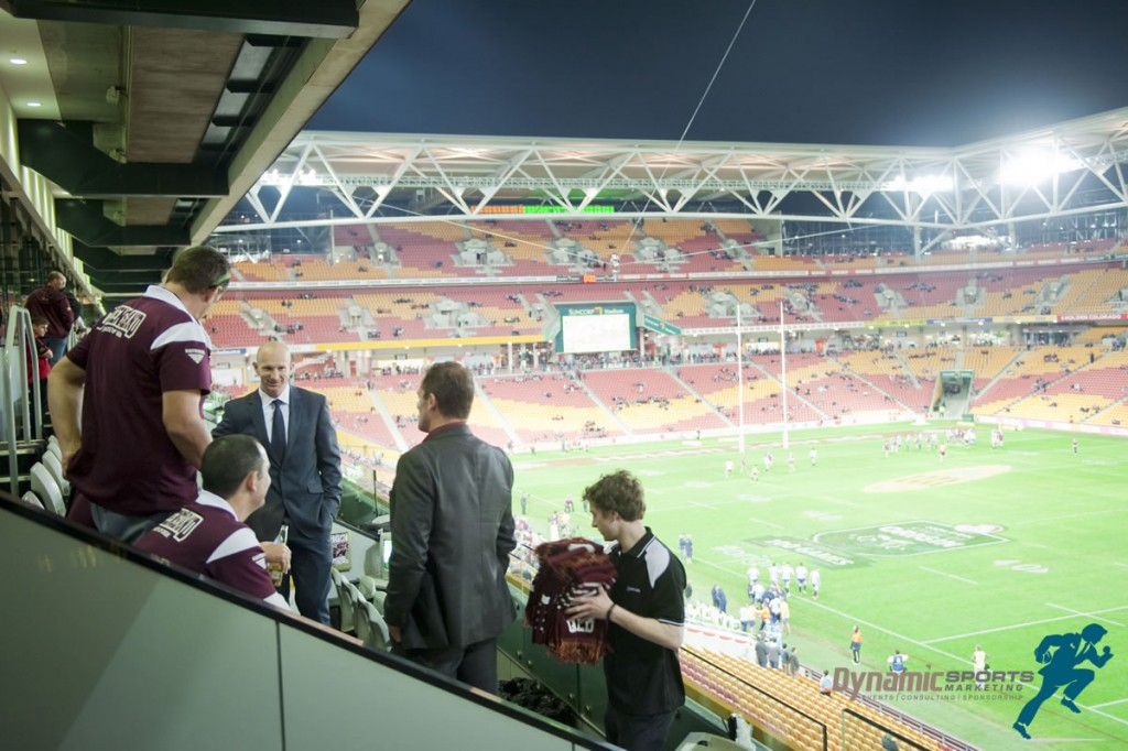 4-nations-corporate-box-suncorp