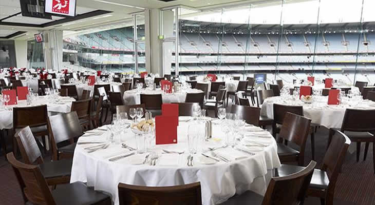 mcg-state-of-origin-corporate-hospitality-packages